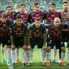 Resultado Cimarrones de Sonora vs Atlante en Jornada 1 del Apertura 2018