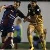 Resultado Atlante vs Dorados de Sinaloa en la J7 del Clausura 2019