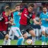 Resultado Atlas vs Querétaro en J1 de Apertura 2018