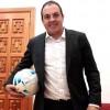 Cuauhtémoc Blanco no quiere que gane Cruz Azul por Ricardo Peláez