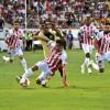 Resultado Necaxa vs América en J1 de Apertura 2018
