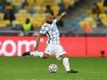 Resultado Shakhtar Donetsk vs Inter – Jornada 2 – Fase de Grupos – UEFA Champions League
