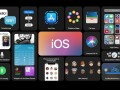 Apple actualiza iOS 14 a causa de fallas