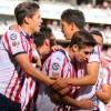 Brizuela quiere una semana de 9 puntos para Chivas