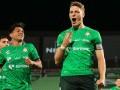 Resultado Santos vs Atlético San Luis -J15- Guardianes 2020