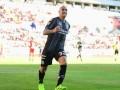 Resultado Necaxa vs Querétaro – J6- Clausura 2020