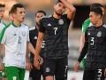 México gana el Tercer lugar en el torneo Maurice Revello 2019