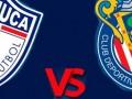 Alineaciones confirmadas de Pachuca vs Chivas – J2 – Clausura 2020