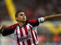 Ramon Morales admite que algunos futbolistas viven en una burbuja