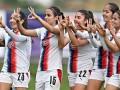 Resultado Cruz Azul vs Chivas – Jornada 15- Guardianes 2021-  Liga MX Femenil