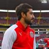 Chivas no pagará más dinero a  Pizarro