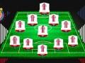 Alineación probable Chivas vs Atlas – Jornada 9