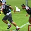 Michael Pérez cree que a Chivas le va ir bien en el Apertura 2018