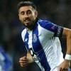 Porto se reafirma en liderato; Herrera anota