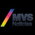 Radio Noticias MVS 102.5 en Vivo – Escuchar estación Online, por Internet y Gratis