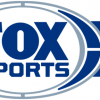 Ver Canal Fox Sports 2 en Vivo – Ver canal Online, por Internet o por TV!