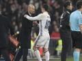 James Rodríguez tendrá regresar con el Real Madrid el 29 de Julio