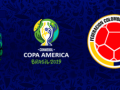 Alineación Argentina vs Colombia – Copa America 2019