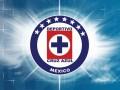 Opciones de Cruz Azul para reforzar la delantera