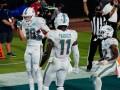 Resultado Delfines de Miami vs Jacksonville – Semana 3- NFL 2020