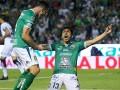 Resultado Leon vs FC Juárez -Jornada 9- Apertura  2019