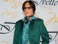 Fallece el estilista Alfredo Palacios