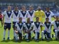 Resultado Mineros de Zacatepec vs Celaya – J4 –  del Apertura 2019