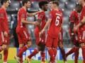 Resultado Bayern Munich vs Atlético Madrid – Jornada 1 – Fase de Grupos – UEFA Champions League