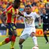 Resultado Monarcas Morelia vs Pumas  en J10 de Apertura 2018