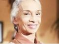 Fallece la actriz Josefina Echánove