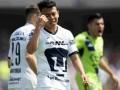 Resultado Pumas vs Monarcas Morelia – J7- Clausura 2020
