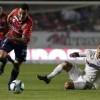 Resultado Veracruz vs Cruz Azul J8 de Clausura 2019
