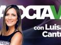 De 1 a 3 con Luisa Cantú en Vivo – Horario, Donde ver por TV, Internet y Más