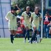 Resultado América vs Pachuca – J8- Clausura 2019- Liga MX Femenil