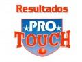 Resultados ProTouch Concurso 766 – Martes 1 de Diciembre del 2020