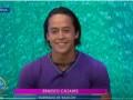 Ernesto Cázares reconoce que su hermano se dejo ganar – Exatlón México 2020