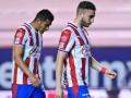 Resultado Atlético San Luis vs Chivas – Jornada 3 – Guardianes 2021
