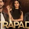 Atrapada en Vivo – Ver telenovela Online, por Internet y Gratis!