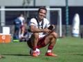 Cruz Azul tiene elegidos a un par de jugadores para dejar el club