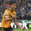 Raúl Jiménez ayudo en el triunfo de Wolverhampton Wanderers vs Leicester City