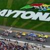 Daytona 500 en Vivo – Domingo 17 de Febrero del 2019
