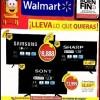 Ofertas Walmart  Buen Fin 2018