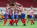 Resultado Chivas vs Pumas- Jornada 8 – Guardianes 2021