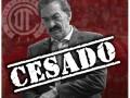 Ricardo La Volpe es cesado como técnico del Toluca