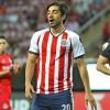 Tigres da dos jugadores a cambio de Pizarro