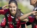 Resultado Atlas vs Tigres – Jornada 2- Guardianes 2021-  Liga MX Femenil