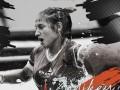 Ana Lago se burla de Zudikey Rodríguez – Exatlón México 2020