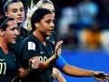 Resultado Australia vs  Jamaica – Mundial Femenil Francia 2019