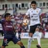 Resultado Cimarrones de Sonora vs Dorados de Sinaloa – Cuartos de Final –  del Clausura 2019