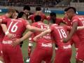 Resultado Toluca vs Leon -J13- eLiga MX FIFA 2020